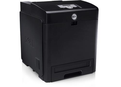 Wia Driver Dell Printer
