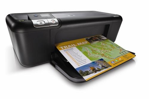 printer-driver-D5560