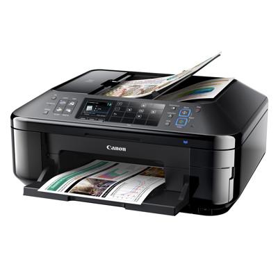 Jpg Printer Driver Free Download