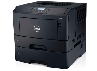 Dell C1760nw Printer Driver Download