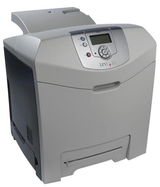 Lexmark ms817n printer driver download free printer driver download.