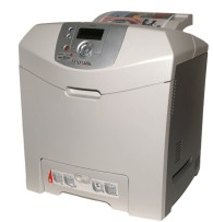 Lexmark 1200 Printer Drivers Windows 7