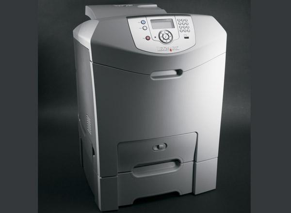 Lexmark w820 driver free printer driver download.