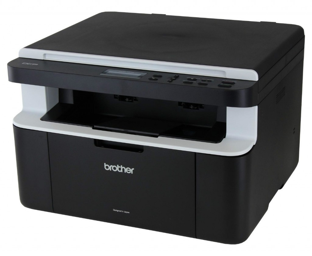 Download brother dcp 1512 driver free printer driver download