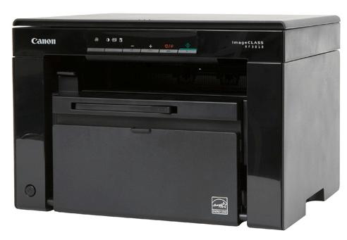 Скачать драйвер на принтер canon mf3010 на windows 7
