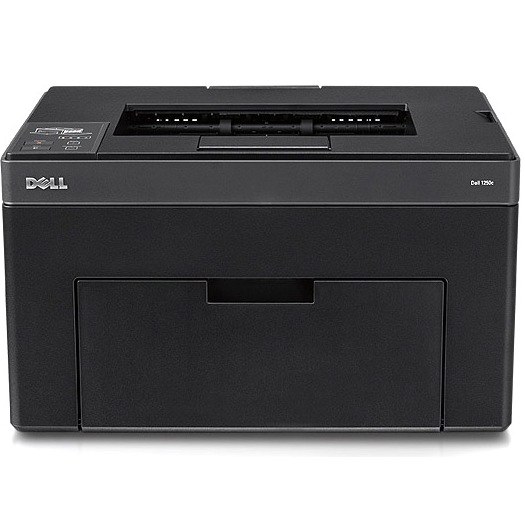Dell 964 Printer Driver Windows 7 64 Bit