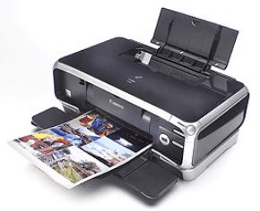 canon ip8500 printer driver
