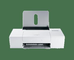 Lexmark Z52 Printer Driver