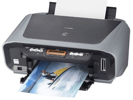 canon-PIXMA-MP-180-printer