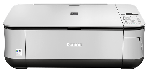 Canon Pixma Mp250 Installation Software