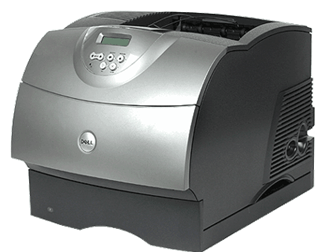 Download) Dell W5300n Driver Download - Free Printer Driver