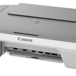 canon imagerunner 2420l driver free download