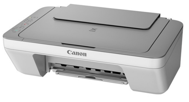 (Download) Canon PIXMA MG2420 Driver Download for Windows ... - photo#30