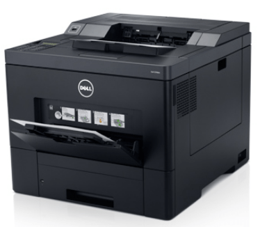 Dell w5300n Driver Download