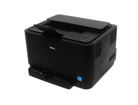 Dell Laser Printer 5100cn Driver Windows 8