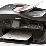 Download) Canon PIXMA MP140 Drivers for Windows / MacFree Printer