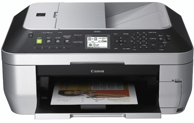 Canon pixma mx860 driver & scanner downloads | canon printer setup.