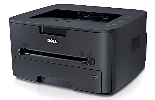 Dell 1130 Laser Printer Driver Download