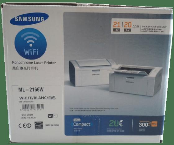 Драйвера для принтера samsung ml 2010 для windows xp