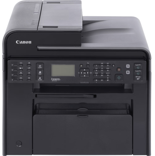 Canon pixma mp240 driver downloads.