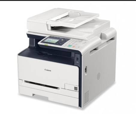 DOWNLOAD CANON MF6530 PRINTER DRIVER