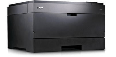 Dell 2330dn Driver Download Windows Xp