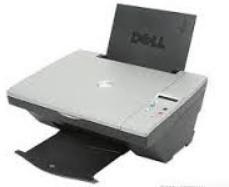 Dell photo aio 922 driver mac