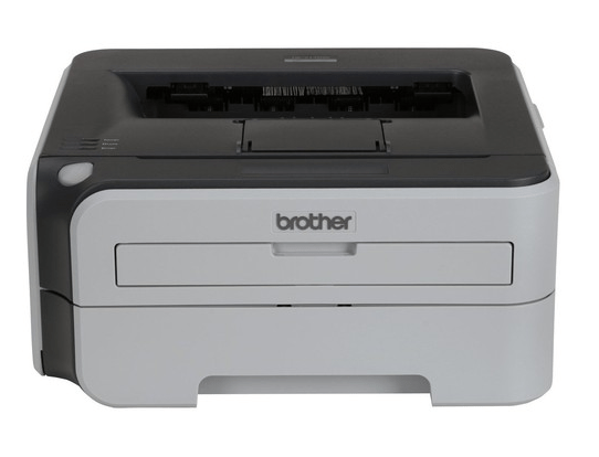 Brother Download Drivers Printer