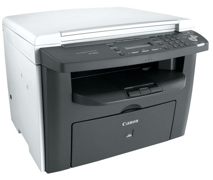 Canon Mf4320d Driver For Windows Xp Download