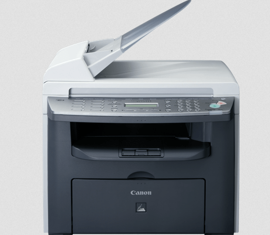Canon Mf4320 Scanner Driver Free Download