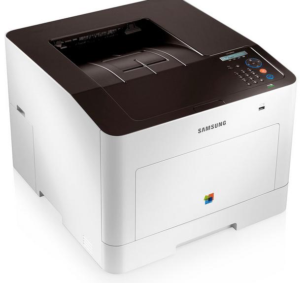Samsung Printer Driver Clp680nd