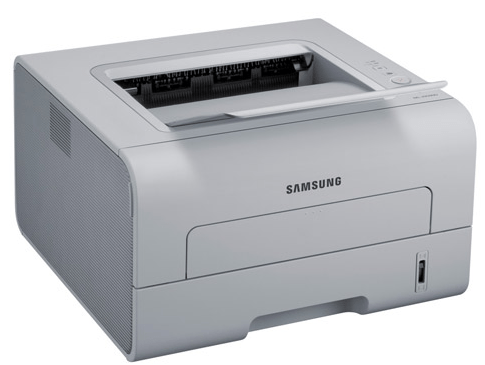 Download) Samsung ML-2161 Driver Download Link