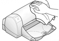 Printer Cleaning Guide1