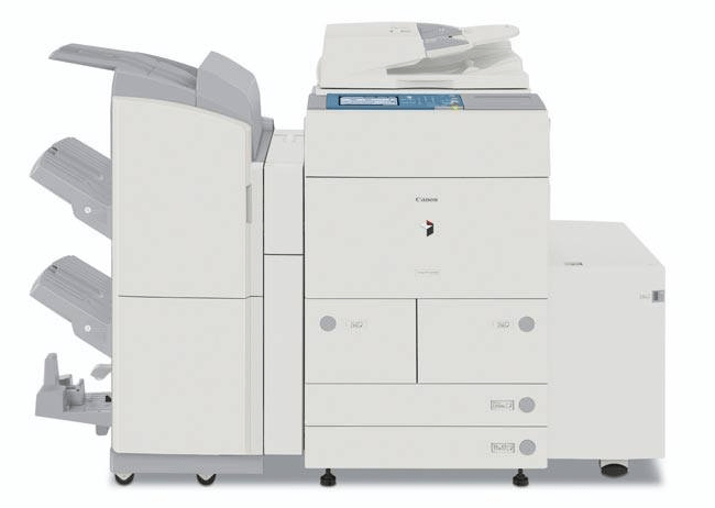 Canon imagerunner 1310 driver download