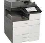 Lexmark XM9145 Printer Pic