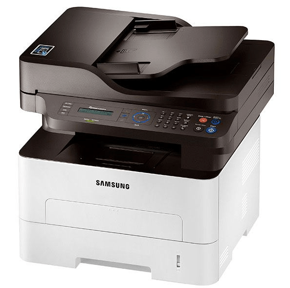 (Download) Samsung Xpress M2885FW Driver & Software Download