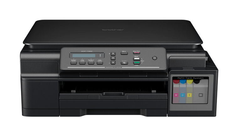 brother dcp 195c driver free download