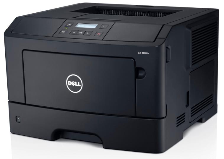 Dell laser printer 7330dn driver download for pc.