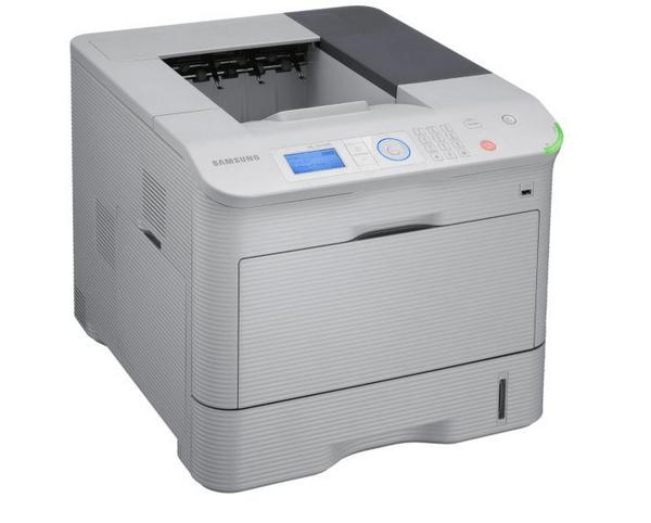 Драйвера принтер ml 1665