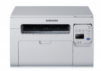 samsung-scx-3401-printer-snapshot