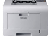 Samsung-ML-3561ND-Printer-Snapshot