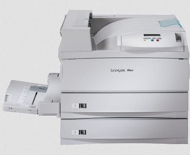 Canon 2100 Printer Driver
