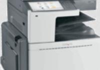 Lexmark x952 Printer Snapshot
