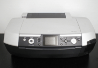 Epson PM-D800 Printer Driver Download