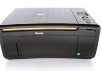 Kodak ESP 3250 Printer Snapshot