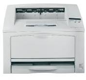 Lexmark W812 Printer Snapshot