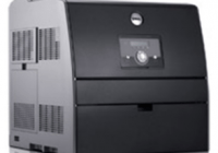 Dell 1310 Printer Snapshot
