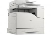 Dell C5765DN MFP Printer Snapshot