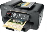 KODAK ESP Office 6150 Printer