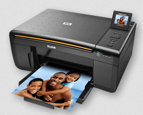 Download Kodak Printer Driver For Ipad